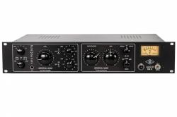 Universal Audio LA-610 MKII