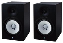 Yamaha HS80M Aktiv Monitor Box