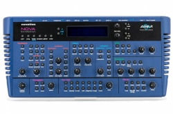 Novation Nova ASM Polyphonic Synthesizer