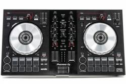 Pioneer DDJ-SB3 2-Kanal DJ