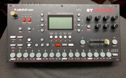 Elektron Octatrack MK1