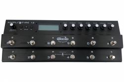 Atomic AmpliFIRE 12 Amp & Tone