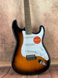 Fender Squier Affinity IL BSB