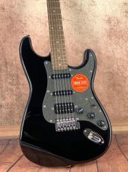 Fender SQ Affinity Fat Strat