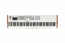 Arturia Keylab 88  USB MIDI