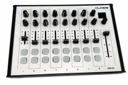 Livid Instruments ALIAS 8 USB