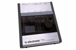 TC Electronic BMC-2 M. Control