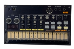 Korg Volca Beats Drum Machine Synthesizer