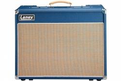 Laney Lionheart L20T-112 20w