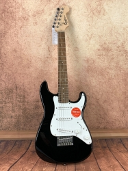 Fender Squier Mini Stratocaste