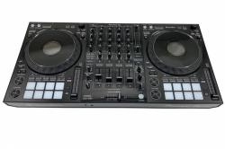 Pioneer DJ DDJ-1000 DJ
