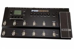 Line 6 POD HD500 Multieffekt E