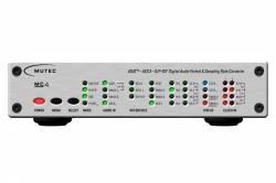 Mutec MC4 ADAT AES3 S/P DIF