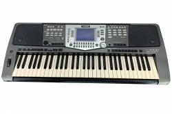 Yamaha PSR 1000 Keyboard