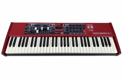 Clavia Nord Electro 6D 61 Tast