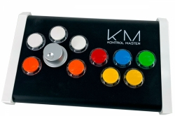 Touch Innovations Kontrol