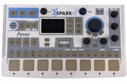 Arturia Spark LE Drumcomputer