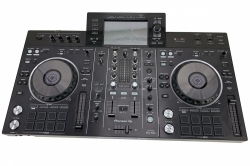 Pioneer DJ XDJ-RX2 ALL IN ONE DJ SYSTEM CONTROLLER