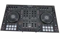 DENON MC7000 4-Kanal-DJ-Contr.