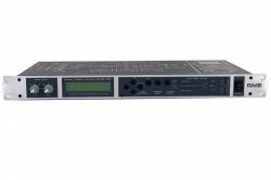 RME ADI-96 Pro Mic/Line PreAmp