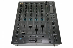 Reloop RMX-80 Digital 4+1