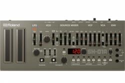 Roland SH 01A Boutique
