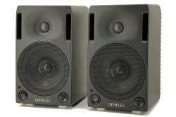 Genelec 1029a Studiomonitor