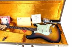 Fender American Vintage 59