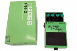 Boss Super Phaser PH-2