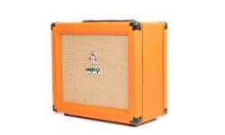 Orange Crush 35 RT 35 Watt Combo Amp