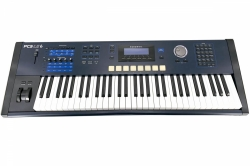 Kurzweil PC3 LE6 Synthesizer Workstation