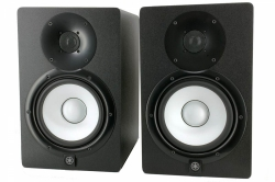 Yamaha HS 7 Monitor