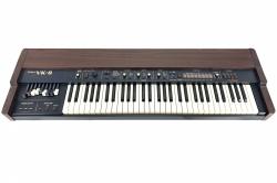 Roland Combo Orgel VK-8
