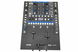 RANE Sixty-Two 62 Performance Mixer
