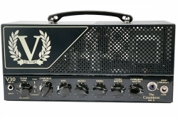 Victory Amplifiers V30