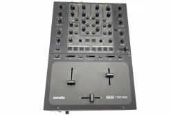 Rane TTM-57 MKII Mixer