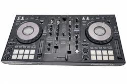 Pioneer DJ DDJ-800 DJ Controll