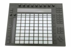 Ableton Push Audio/Midi Contro