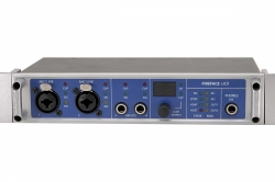 RME Fireface UCX High-End