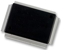 HD6412320VF25 (6412320VF25) 16-Bit Single-Chip Microcomputer CPU MPU