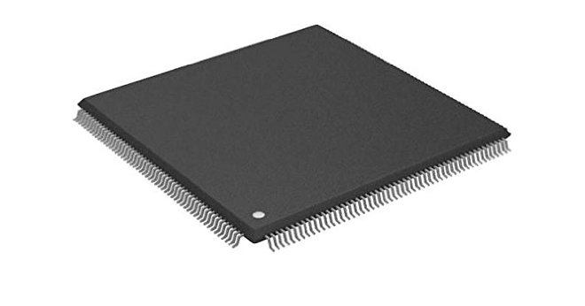ADSP-21065L KS-240 Analog Devices DSP Microcomputer
