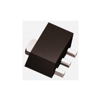 2SB1132 Medium Power Transistor PNP (-32V, -1A)
