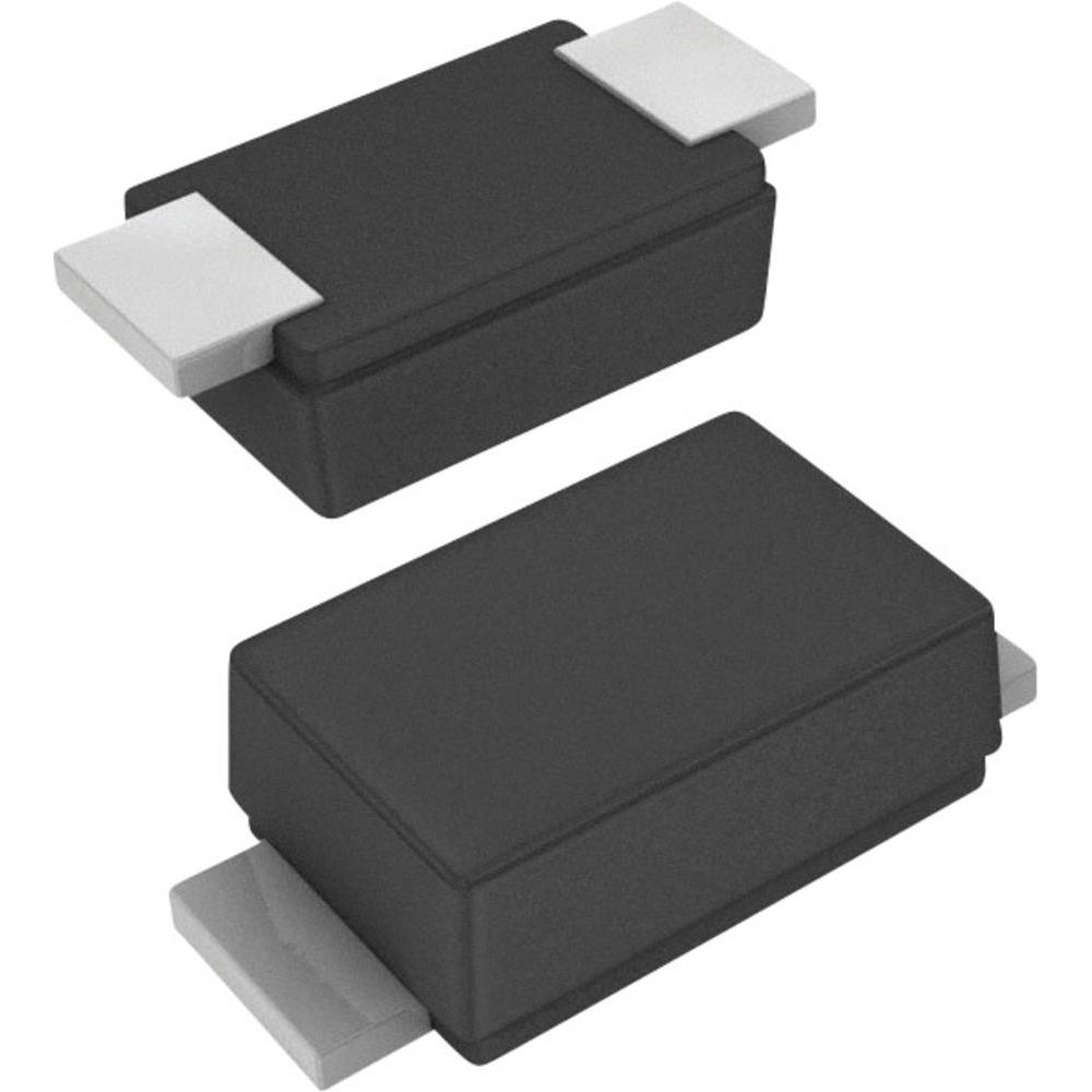 ES1DL SMD Super Fast Diode (Rectifiers) 200v 1A DO219AB
