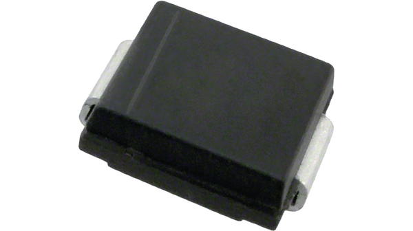 BEV (SMCJ20CA) DO214AB Bi-directional 1500 Watt Transient Voltage Suppressors Diode