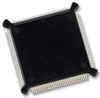 MC68331CFC25 MCU 32 Bit microcontroller