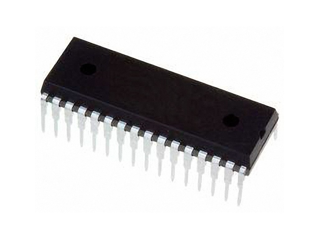 W27C020-70 W27C020-70Z 256K x 8 Electrically Erasable Eprom