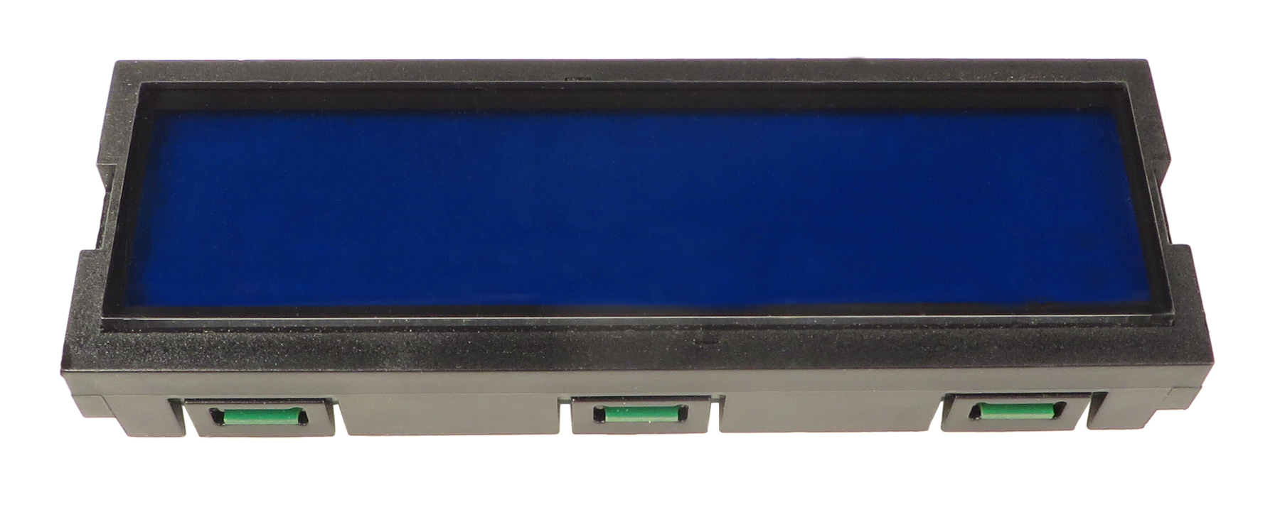 TC Electronic LCD 7B80522001 Tc Electronic LCD Display für G-Major 1 / G-Major 2