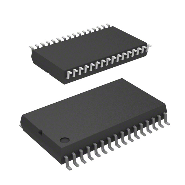 K6T1008C2E-GB70 128Kx8 bit Low Power CMOS Static RAM