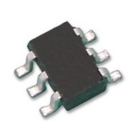 CPH6302 (SMD-Code: JB) P-Channel MOS Silicon FET